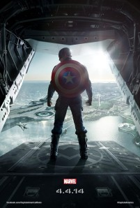 Captain_America_The_Winter_Soldier_Teaser_poster_2