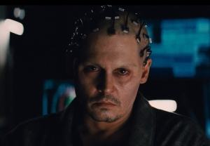 Transcendence_trailer_Johnny_Depp
