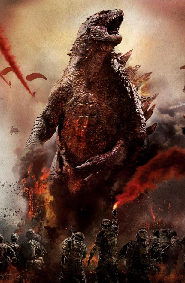 reviewgodzilla
