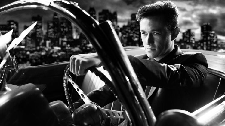 1408645619000-AP-FILM-REVIEW-SIN-CITY-A-DAME-TO-KILL-FOR-66582312