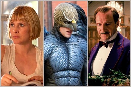 Best-Films-2014