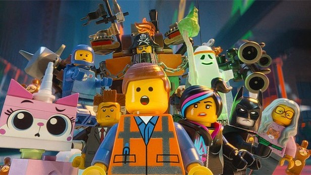 lego-movie-2-729-620x349
