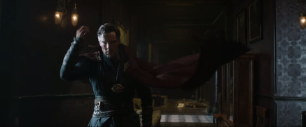doctor-strange-cape