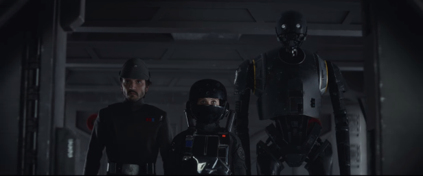 rogue-one-funny