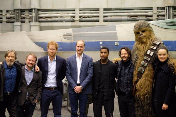 royals-star-wars