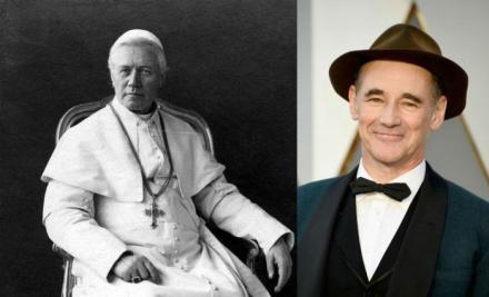 rylance-pope