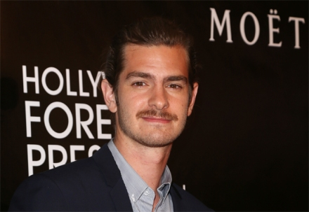 utsl-moustache