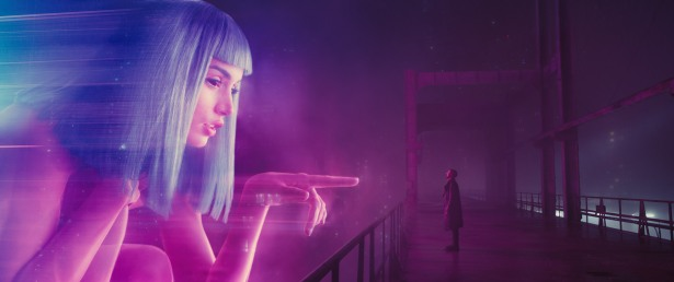 2049 better quality