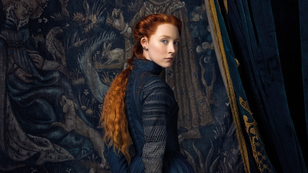 saoirse-ronan-5120x2880-mary-queen-of-scots-4k-16195