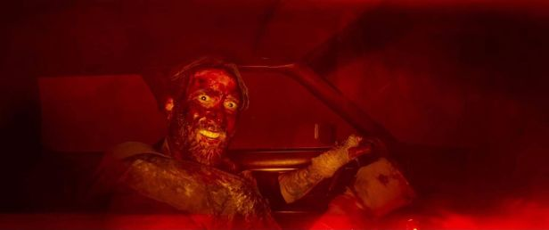 1539337361-nicolas-cage-mandy-movie